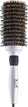 Парфюми, Парфюмерия, козметика Четка за коса, 70мл - Tangle Angel Shine Angel 70 mm