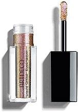 Парфюми, Парфюмерия, козметика Течни сенки за очи - Artdeco Liquid Glitter Eyeshadow