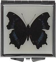 "Парфюми, Парфюмерия, козметика Козметично огледало ""Пеперуда"" 85420 - Top Choice"