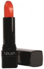 Парфюмерия и Козметика Червило - NoUBA Lipstick Velvet Touch