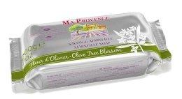 "Парфюми, Парфюмерия, козметика Марсилски сапун ""Олива"" - Ma Provence Marseille Soap"