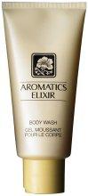 Парфюми, Парфюмерия, козметика Clinique Aromatics Elixir Body Wash - Душ гел