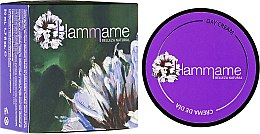 Парфюми, Парфюмерия, козметика Дневен крем за лице - Hammame Facial Day Cream