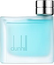 Парфюмерия и Козметика Alfred Dunhill Dunhill Pure - Тоалетна вода