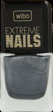 Парфюмерия и Козметика Лак за нокти - Wibo Extreme Nails