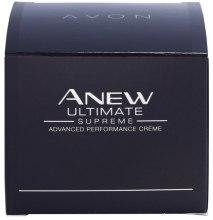 Парфюми, Парфюмерия, козметика Крем за лице - Avon Anew Ultimate Supreme