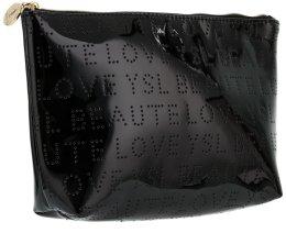 Парфюми, Парфюмерия, козметика Несесер - Yves Saint Laurent