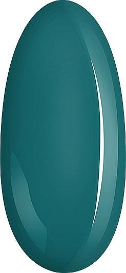 Комплект лакове за нокти - NeoNail Professional Wyrazista Set (5 х nail/polish/3ml) — снимка N6