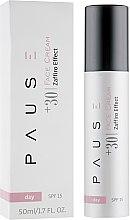 Парфюми, Парфюмерия, козметика Дневен крем за лице 30+ - Pause 30+ Day Cream SPF15