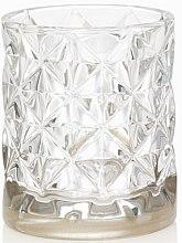 Парфюмерия и Козметика Чаша за свещ - Yankee Candle Langham Holder