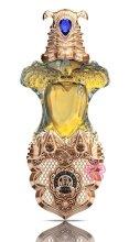 Парфюмерия и Козметика Shaik Opulent Shaik Gold Edition for Women - Парфюмна вода ( тестер с капачка )