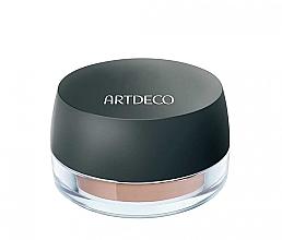 Парфюмерия и Козметика Тониращ мус за лице - Artdeco Hydra Make-up Mousse (тестер)