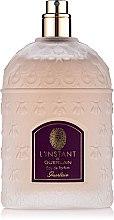 Guerlain LInstant de Guerlain Eau De Parfum - Парфюмна вода (тестер без капачка)  — снимка N1