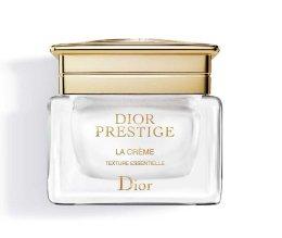 Парфюми, Парфюмерия, козметика Крем за лице - Christian Dior Prestige La Creme Texture Essentielle
