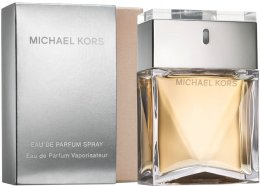 Парфюми, Парфюмерия, козметика Michael Kors Michael Kors - Парфюмна вода