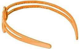 Парфюми, Парфюмерия, козметика Диадема за коса, 27154, оранжева - Top Choice