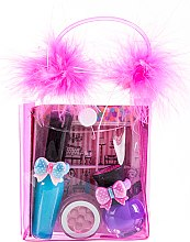 Парфюми, Парфюмерия, козметика Детски комплект с гримове - Tutu Mix 25