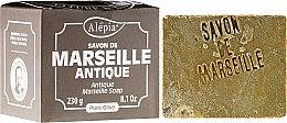 Парфюми, Парфюмерия, козметика Сапун с маслиново масло - Alepia Soap