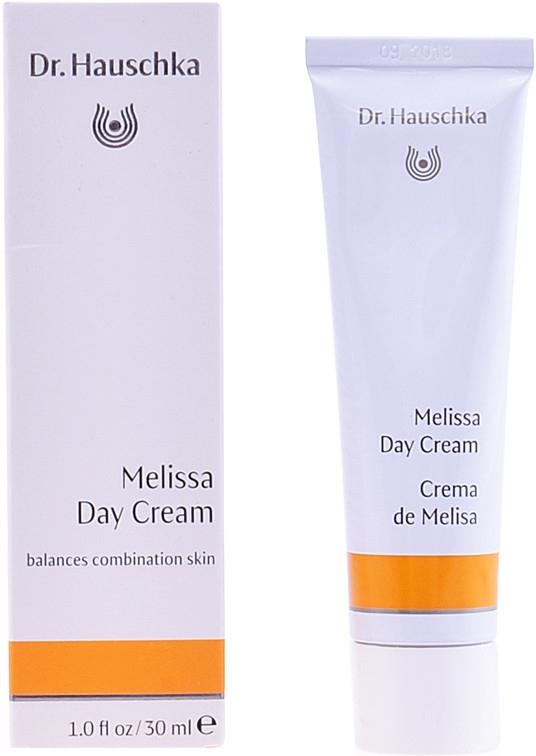 "Крем за лице ""Мелиса"" - Dr. Hauschka Melissa Day Cream — снимка N2"