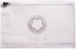 Парфюми, Парфюмерия, козметика Козметична чанта (20,5 см х 13,5 см) - Nabla Makeup Bag