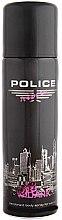 Парфюми, Парфюмерия, козметика Police Dark Women - Дезодорант за жени