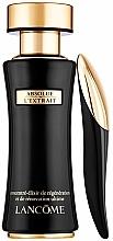 Парфюмерия и Козметика Концентрат-еликсир за лице - Lancome Absolue L'Extrait Regenerating And Renewing Ultimate Elixir-Concentrate