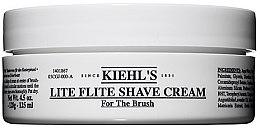 Парфюми, Парфюмерия, козметика Крем за бръснене - Kiehl's Lite Flite Shave Cream