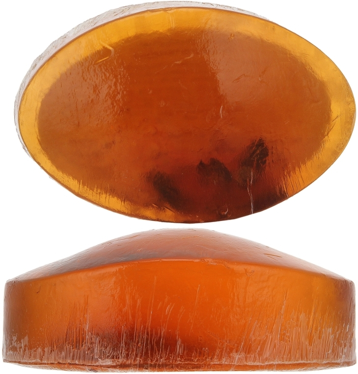 Подаръчен комплект натурални глицеринови сапуни - Bulgarian Rose Aromatherapy Nature Soap — снимка N5