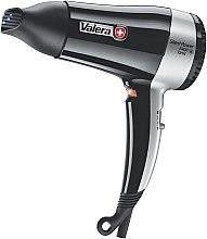 Парфюми, Парфюмерия, козметика Супер мощен сешоар за изправяне на косата - Valera Silent Power 2400 Ionic