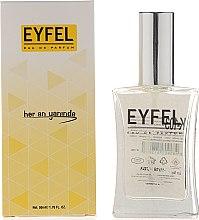 Парфюми, Парфюмерия, козметика Eyfel Perfume K-103 - Парфюмна вода