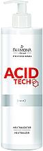 Парфюмерия и Козметика Неутрализатор за лице - Farmona Professional Acid Tech Face Neutralizer