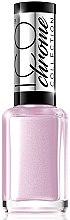 Парфюми, Парфюмерия, козметика Лак за нокти - Eveline Cosmetics Icochrome