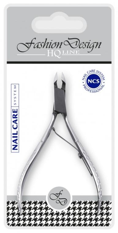 Клещи за кожички 6 мм., 70365 - Top Choice — снимка N1