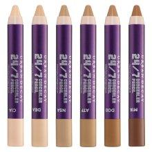 Парфюмерия и Козметика Коректор- стик - Urban Decay 24/7 Concealer Pencil