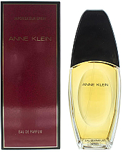 Парфюми, Парфюмерия, козметика Anne Klein Eau de Parfum - Парфюмна вода
