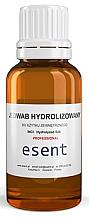Парфюмерия и Козметика Течна коприна за укрепване на косата - Esent