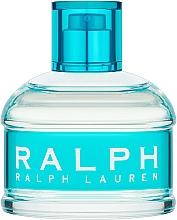 Парфюмерия и Козметика Ralph Lauren Ralph - Тоалетна вода