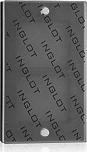 Парфюмерия и Козметика Празна палитра, квадратна - Inglot Freedom System Square Palette-2