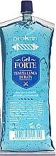 Парфюми, Парфюмерия, козметика Гел за силно фиксиране на косата - Prokrin Gel Forte (пълнител)