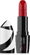 Парфюми, Парфюмерия, козметика Червило за устни - Flormar Perfect Revolution Lipstick
