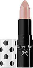 Парфюмерия и Козметика Червило за устни - Vivienne Sabo Merci Lipstick