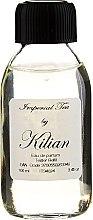 Парфюми, Парфюмерия, козметика Kilian Imperial Tea Refill - Парфюмна вода (тестер)