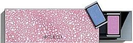 Парфюми, Парфюмерия, козметика Празна магнитна палитра за грим - Artdeco Magnetic Palette Mediterranean Life