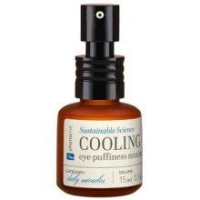 Парфюми, Парфюмерия, козметика Крем за под очи - Phenome Cooling Eye Puffiness Minimizer