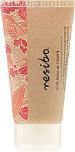 Парфюми, Парфюмерия, козметика Крем за лице - Resibo Sos Rescue Cream