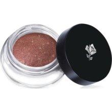 Парфюми, Парфюмерия, козметика Палитра сенки за очи с 5 цвята - Lancome Hypnose Dazzling Eye Shadow