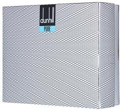 Парфюми, Парфюмерия, козметика Alfred Dunhill Dunhill Pure - Комплект (тоал. вода/75ml + афтършейв балсам/150ml)