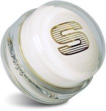 Парфюми, Парфюмерия, козметика Крем за околоочния контур и зоната около устните - Sisley Sisleya Eye and lip contour cream