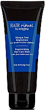 Парфюмерия и Козметика Възстановяваща крем-маска за коса - Sisley Hair Rituel Regenerating Hair Care Mask