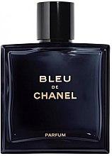 Парфюми, Парфюмерия, козметика Chanel Bleu De Chanel - Парфюм (тестер с капачка)